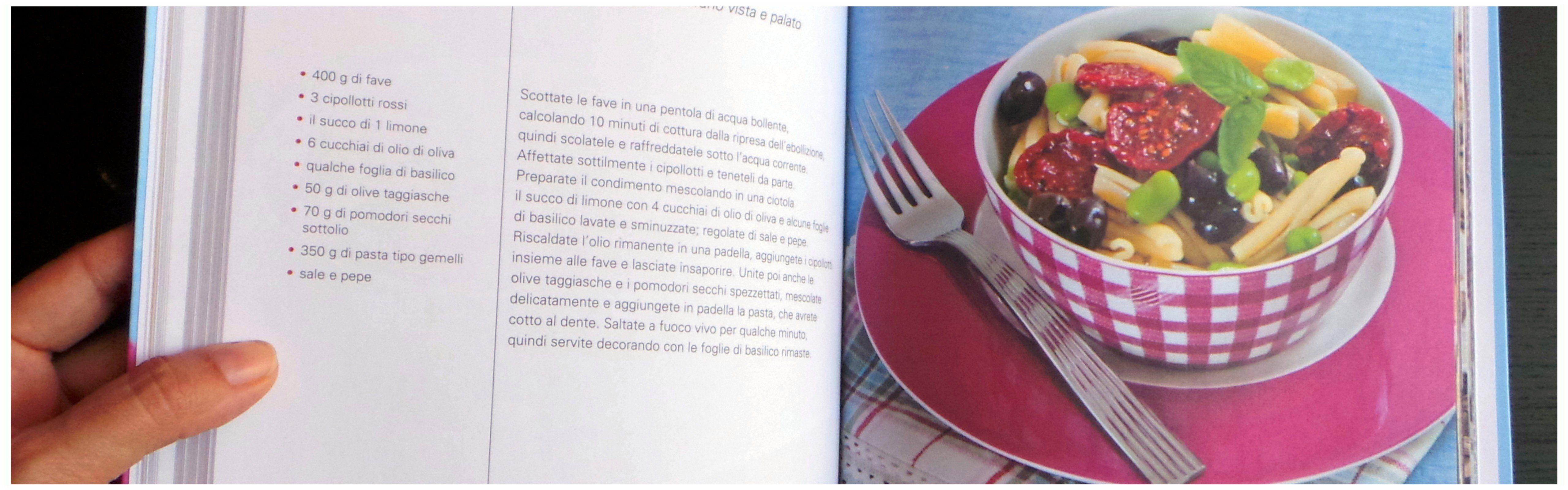 Cucinare low cost\