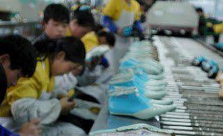 scarpe-cinesi