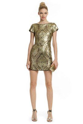 dress-beyonce-nanette-lepore-joan-of-arc-mini