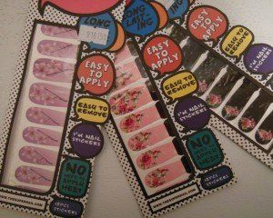nailstickers-300x240