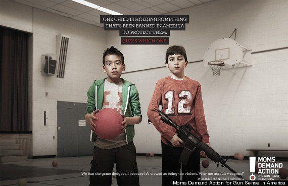 o-GUN-CONTROL-PSAS-MOMS-DEMAND-ACTION-570