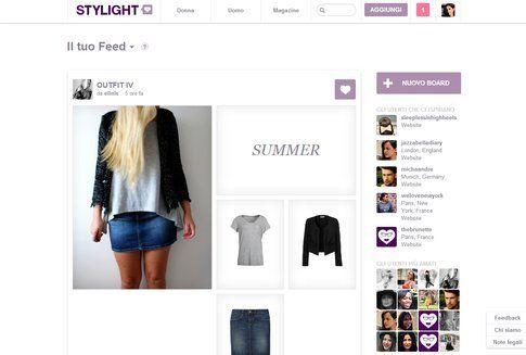 stylight.it