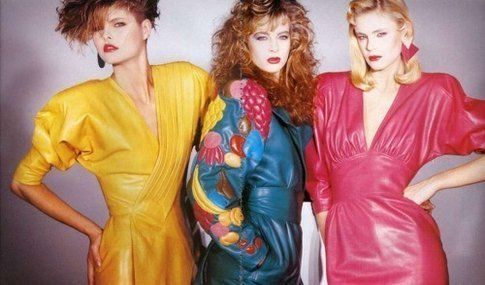 outfit anni 80, fonte stylosophy