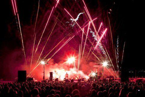 Andersen Festival - foto da www.andersenfestival.it