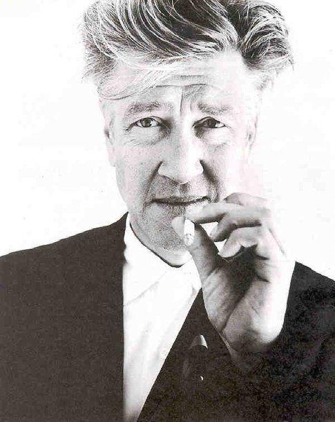 David Lynch - foto Movieplayer.it