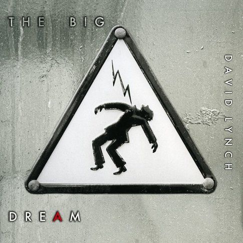cover di The Big Dream