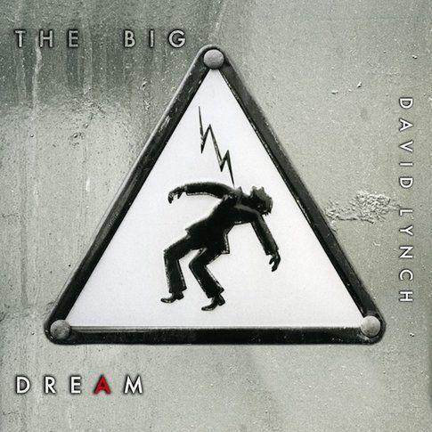 cover di The Big Dream