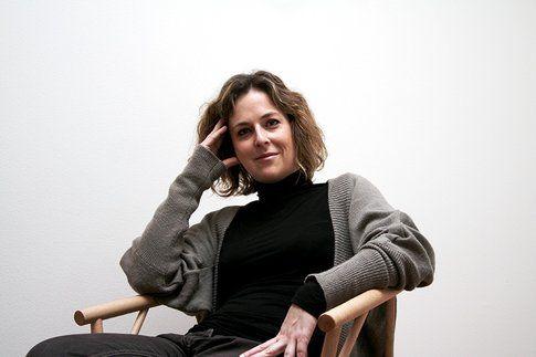 Cristiana Giopato