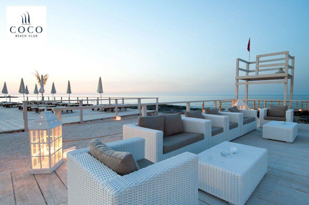 11-feste-private-pedana-sul-mare