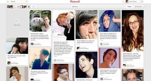 Le #socialgnock