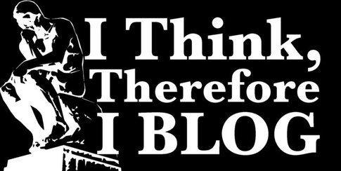 Diventare blogger (fonte foto: bloggerinspiration.com)