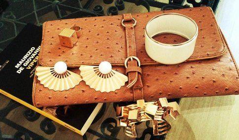 gli accessori di Fabiana