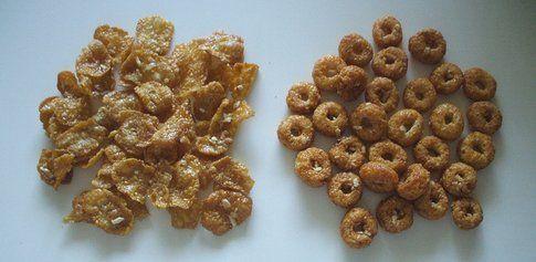 Cereali - Foto su Flickr by theimpulsivebuy