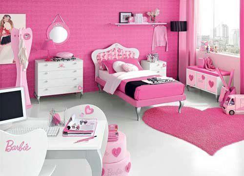 casa-barbie-2