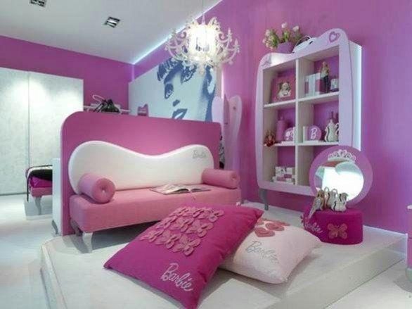 casa-di-barbie-berlino-586x439