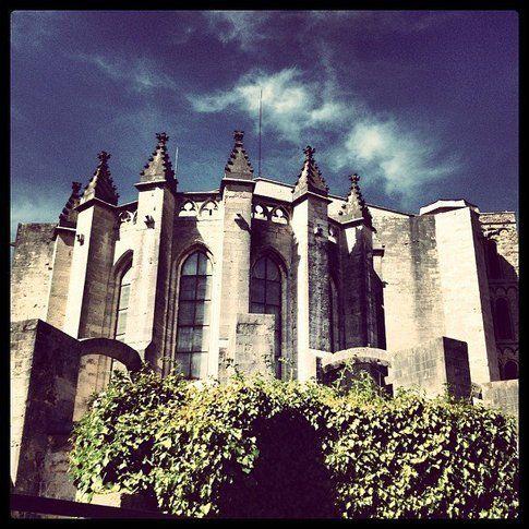 Girona - Foto di Simona Forti