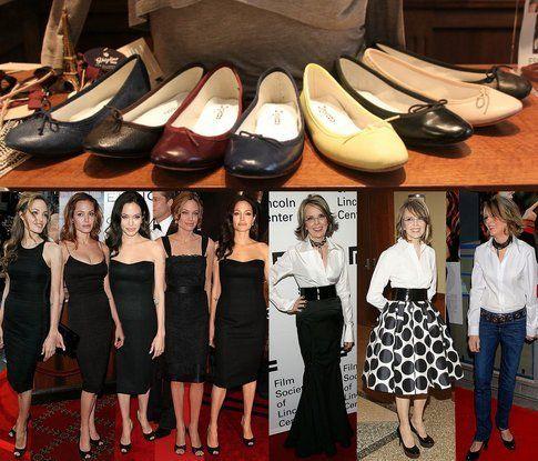 fonti: fashionsinner.com e pourfemme.it