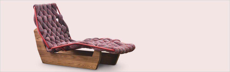 Crochet: i designer lo amano!