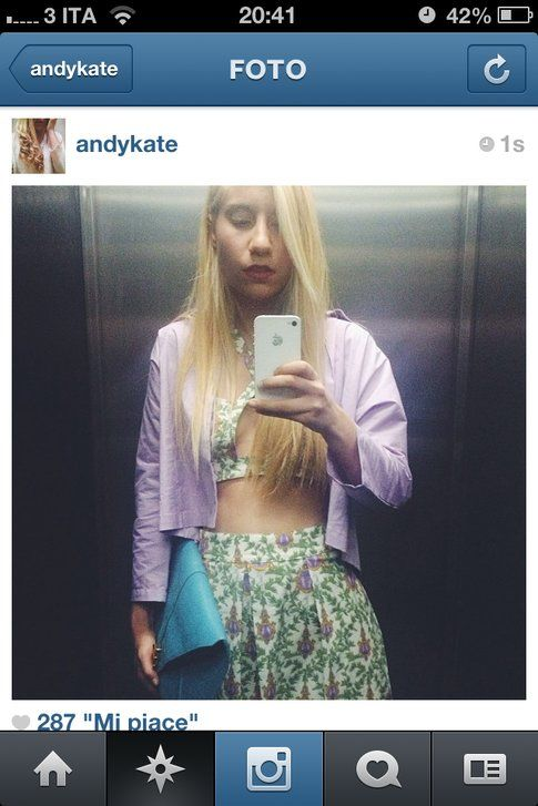 Andykate F.