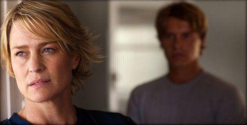 Una scena di Adore - foto da movieplayer.it