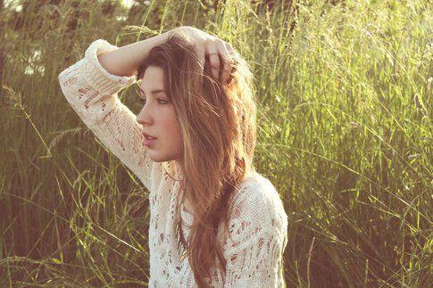 EliLikeMe: Intervista a una giovanissima youtuber