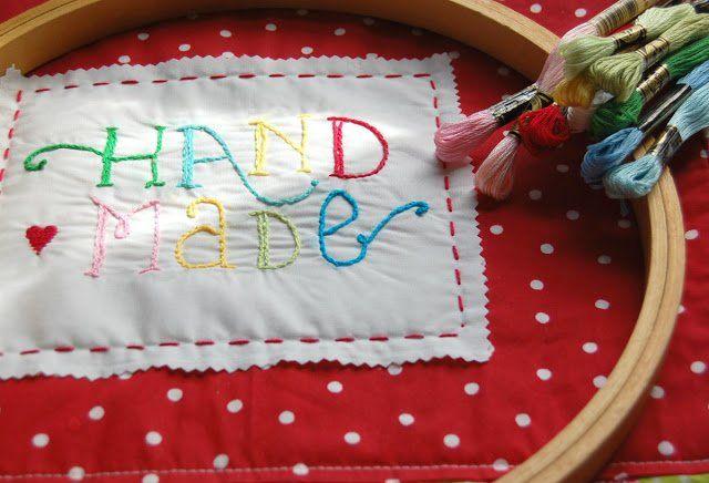 Vendere creazioni handmade online: i siti più facili da usare