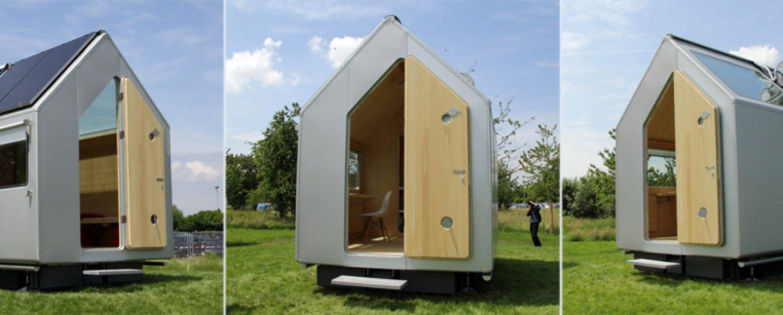 Diogene di renzo piano la filosofia di una micro casa for Layout di casa piano gratuito