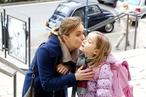 Una Mamma Imperfetta- foto da movieplayer.it