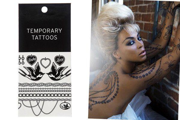 temporary-tattoos-beauty-trend-2