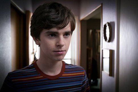 Bates Motel - foto da movieplayer.it