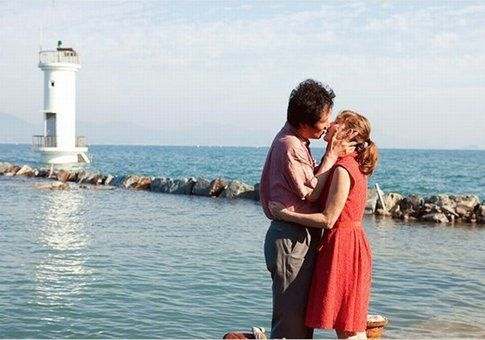 Una scena di Another country - foto da movieplayer.it