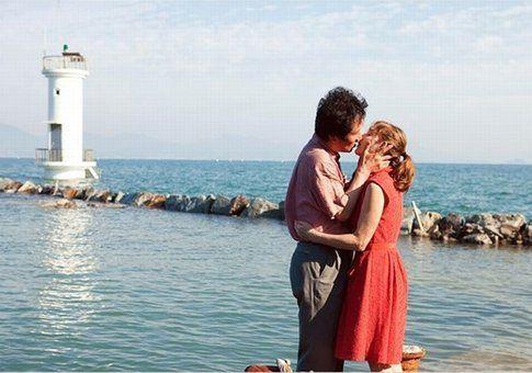 Una scena di Another country - foto da movieplayer.it