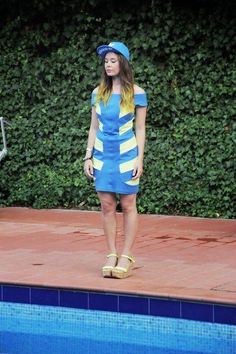 Lucia Del Pasqua, fonte Fashionpolitan