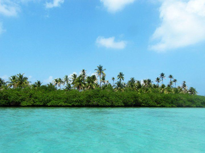 Isole di San Blas: La Polinesia dei Caraibi tra Panama e la Colombia