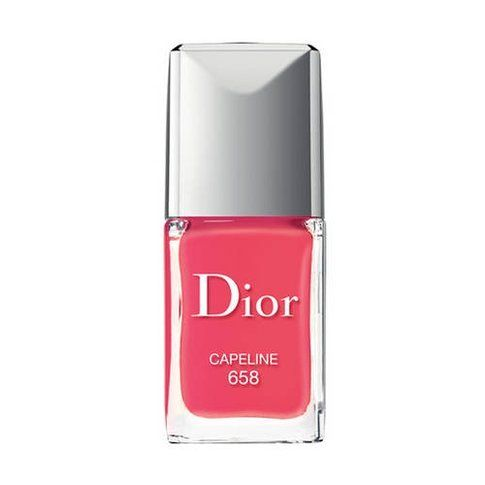 Dior 658 Capeline