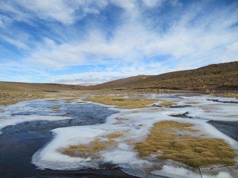 paesaggi bolivia