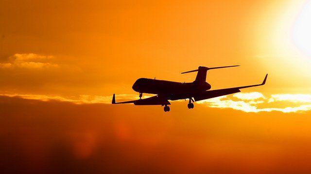 In viaggio a settembre: i voli low cost in Italia e in Europa