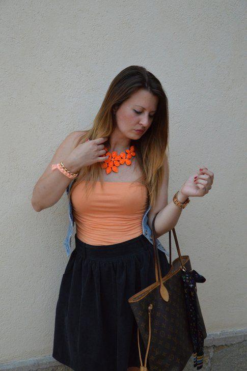 LuisabelChannel, la Youtuber degli Outfit Low Cost!