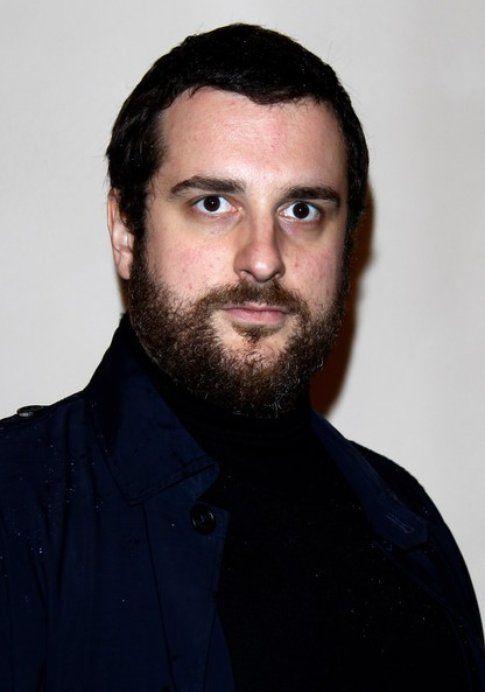 Costantino Delle Gherardesca - nuovo conduttore di Pechino Express 2013 - foto da Movieplayer.it