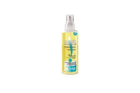 Spray nutriente Morbidi e Luminosi Sunsilk