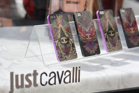 Accessorio must have: le cover per i nostri smartphone!