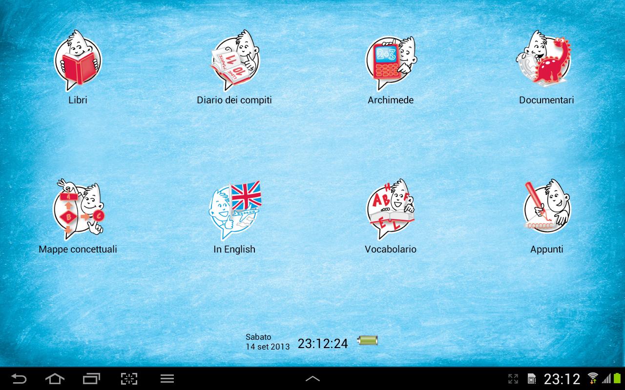 08 - screenshot editouch