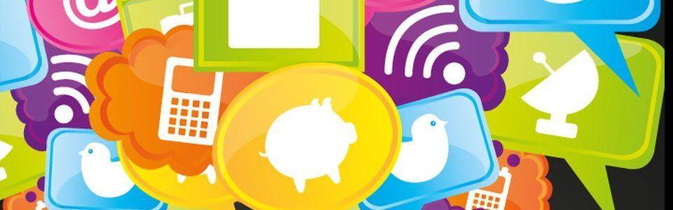 Il galateo sui social network: cose da fare (e da evitare)