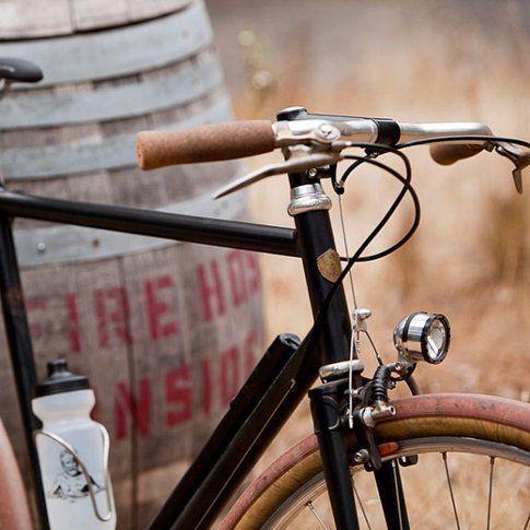 In viaggio con #Instagram - foto di @biciclettastyle