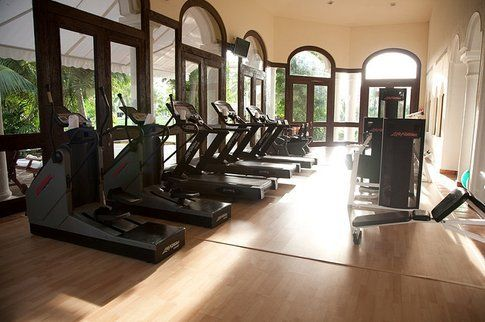 Foto dettaglio del Casa Velas Hotel