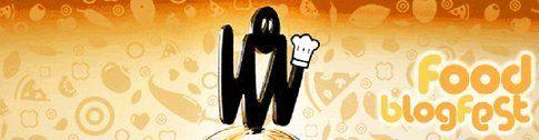 Macchianera Food Awards