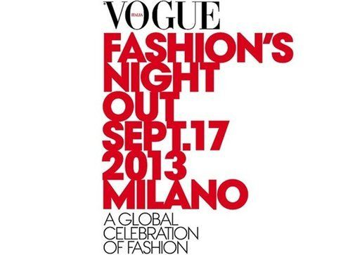 VFNO Milano, Fonte: Vogue.it