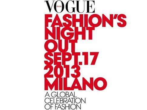 VFNO Milano, Fonte: Vogue.it