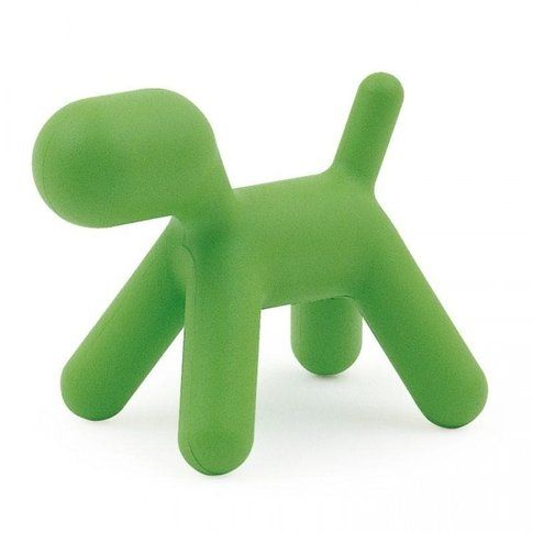 Magis Collection Me Too - Puppy