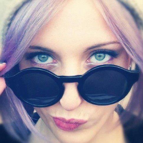 LouRelazionale:  intervista a una talentuosa Youtuber